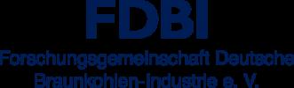 FDBI-Logo